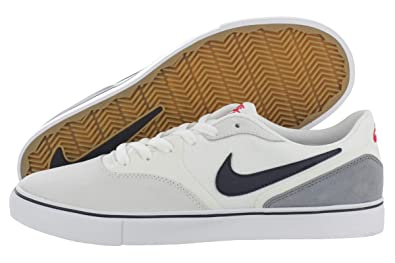 907d3b043dc7b Amazon.com | Nike SB Paul Rodriguez 9 VR 819844-142 Men Beige | Shoes