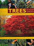 Using and Growing Trees in Your Garden, Mike Buffin and Michael W. Buffin, 1844764273