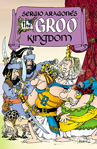 The Groo Kingdom]()
