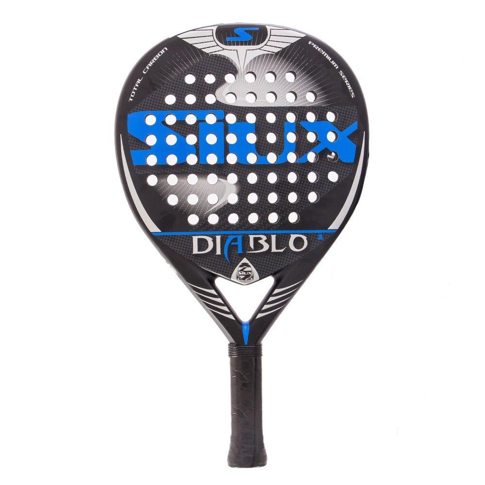 SIUX Diablo Junior azul: Amazon.es: Deportes y aire libre