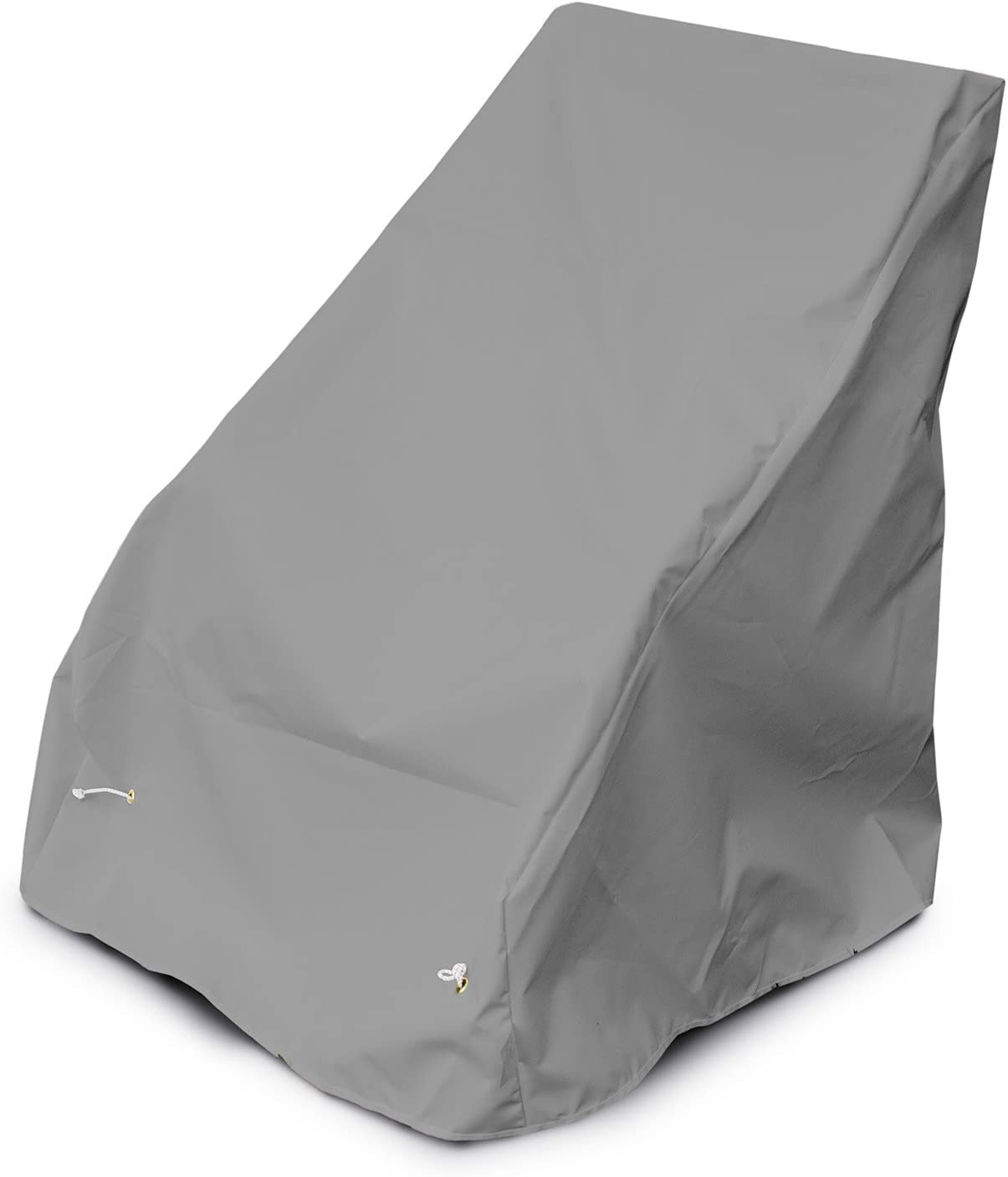 KOVERROOS Chair Cover