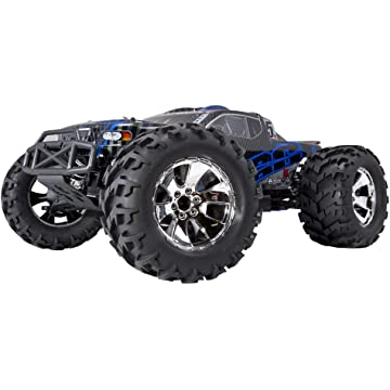 cheap Redcat Racing Earthquake 5 2020
