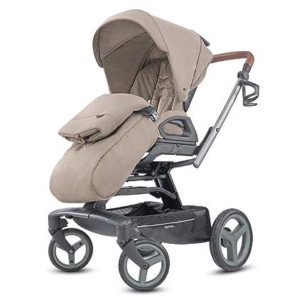 Inglesina AG60K0RDS - Silla de paseo orientable: Amazon.es: Bebé