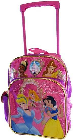 Maleta infantil peque/ña Little Me Princess