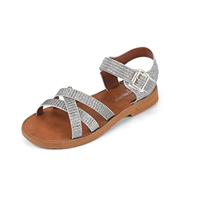 f9a3753f5cb Sandals for Womens