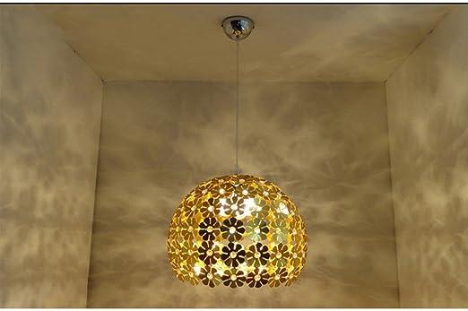 Moderne Kronleuchter Gold ~ Leuchter moderne minimalistische art und weise kreativ restaurant