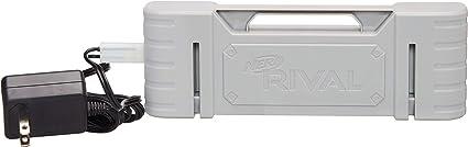 Amazon.com: Paquete de batería recargable Nerf Rival ...