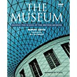 The Museum: Behind the Scenes