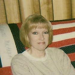 Donna Garloch