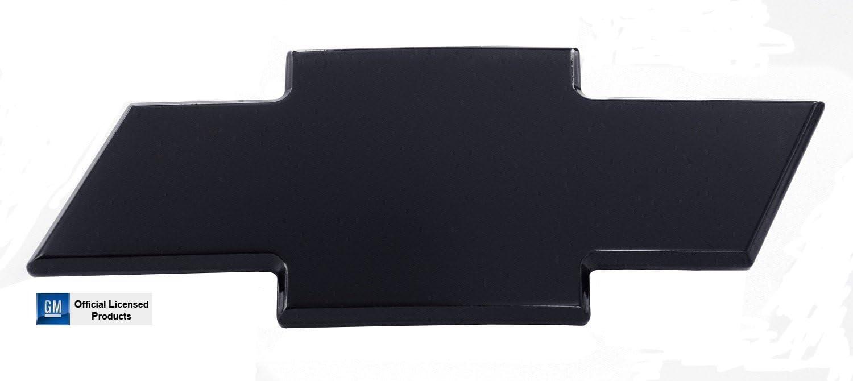 Inc 96073K Grille Emblem AllSales Mfg