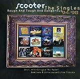 Rough & Tough & Dangerous:Singles 94-98