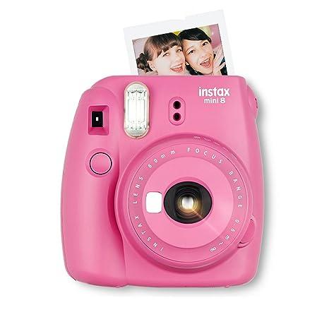 Polaroid impresora fotográfica portátil cámara instantánea cámara ...