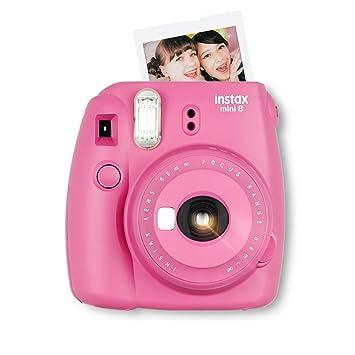Polaroid impresora fotográfica portátil cámara instantánea ...