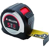 Bellota 50013-5 BL - Metro cinta métrica