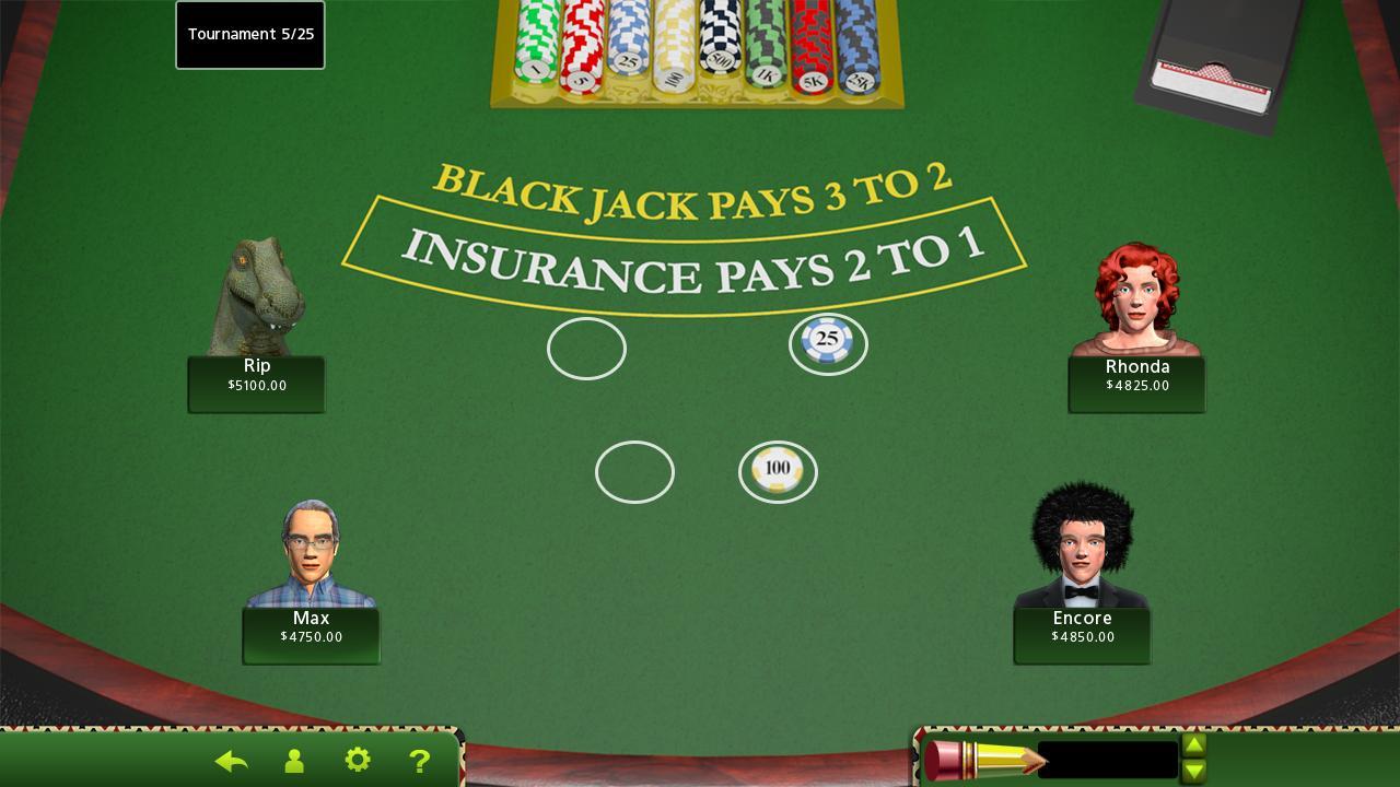 Hoyle Casino Games Download