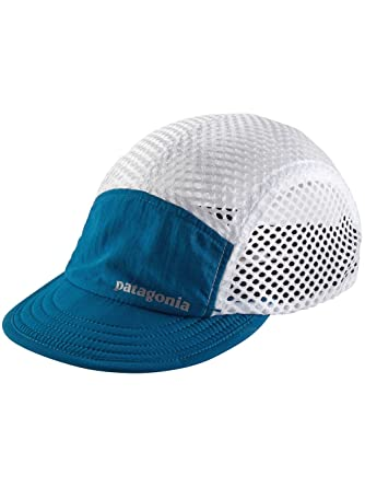 25d7fcf27c2 Cap Men Patagonia Duckbill Cap  Amazon.co.uk  Clothing