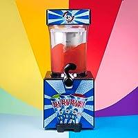 Fizz Creations Slush Puppie Slushie Maker Verjaardagsfeest Zomer Drinks