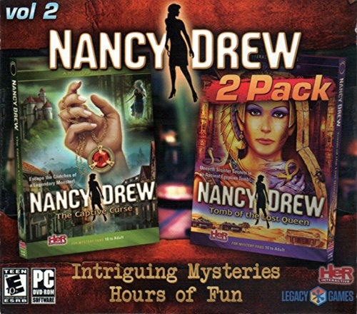 legacy-interactive-aag-nancy-drew-2-pack-vol-2