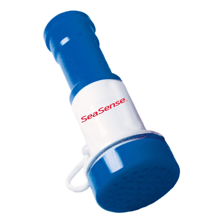 SeaSense Safety Blaster Horn