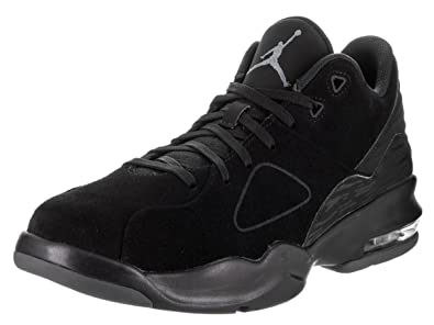 jordan basketball shoes for men