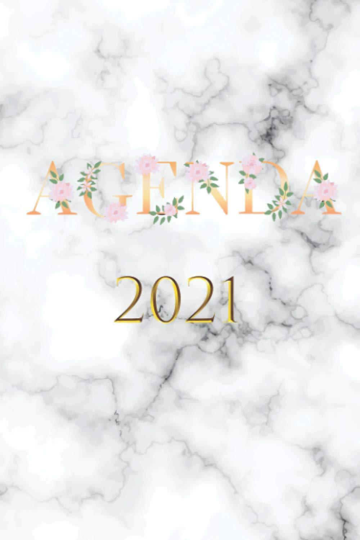 Calendario Dh 2021 Agenda 2021: Agenda 2020 2021 : Novembre 2020   dicembre 2021