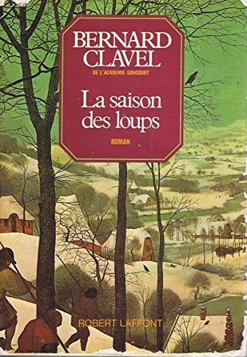 """<a href=""""/node/61"""">La saison des loups</a>"""