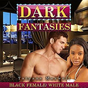 Dark Fantasies Audiobook