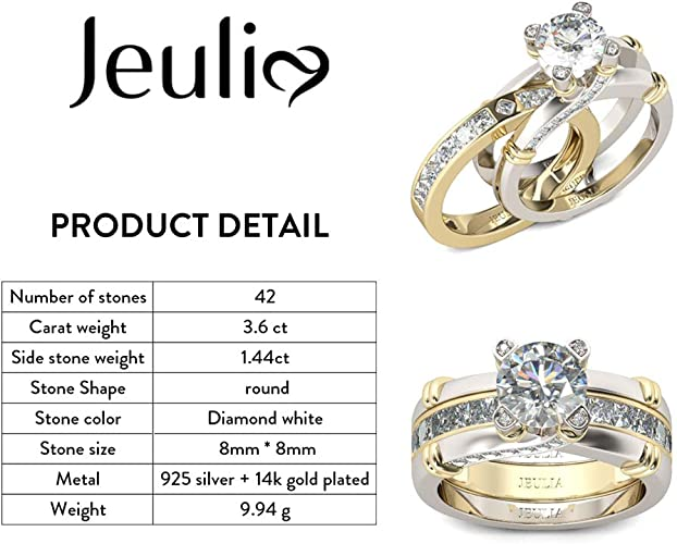 Jeulia  product image 2