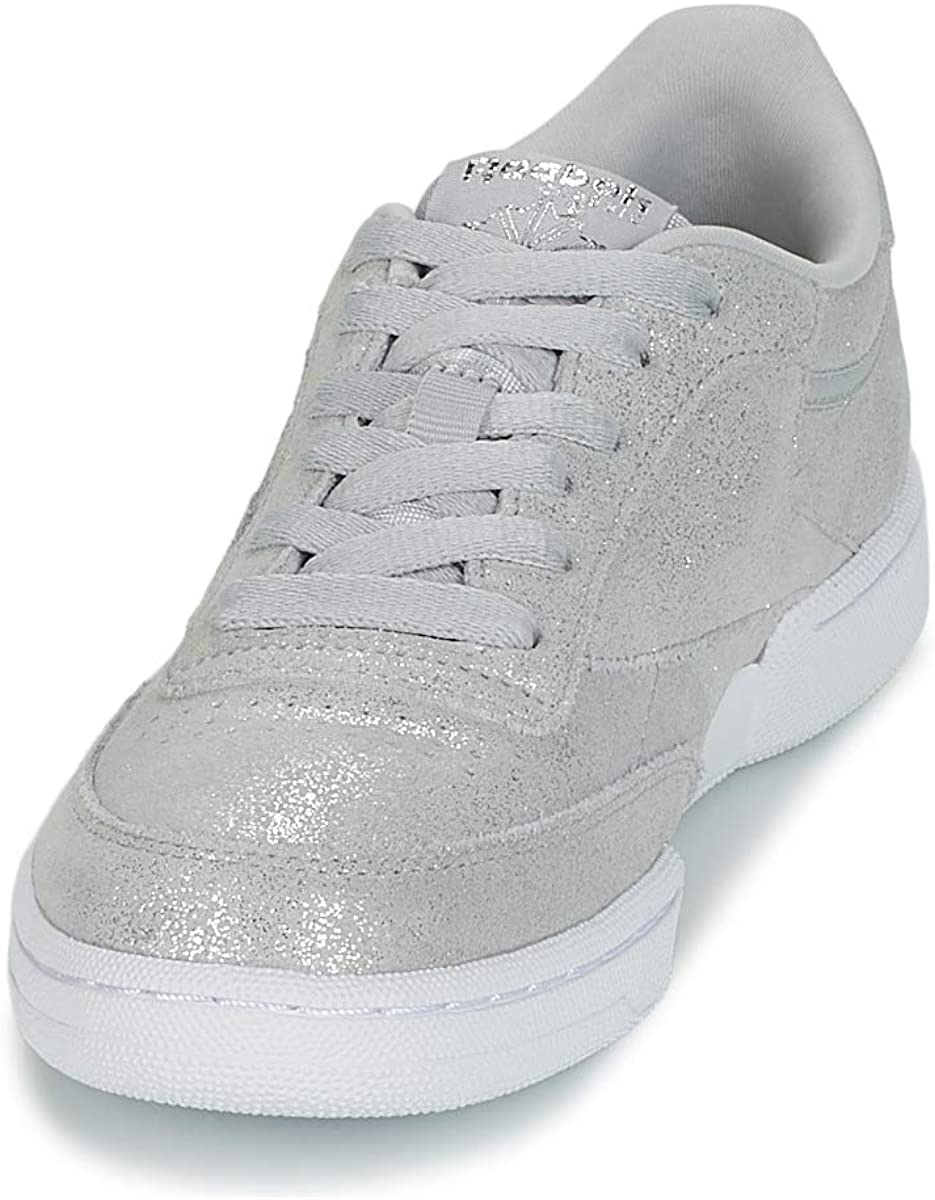 Reebok Club C Chaussures de Fitness Femme