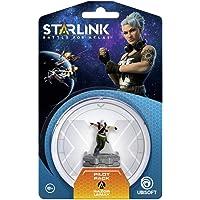 Ubisoft Starlink Razor Pilot Paketi