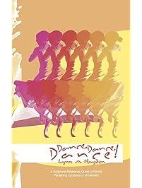 Amazon dance performing arts books classical modern folk dance dance dance fandeluxe Gallery