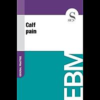 Calf Pain (English Edition)