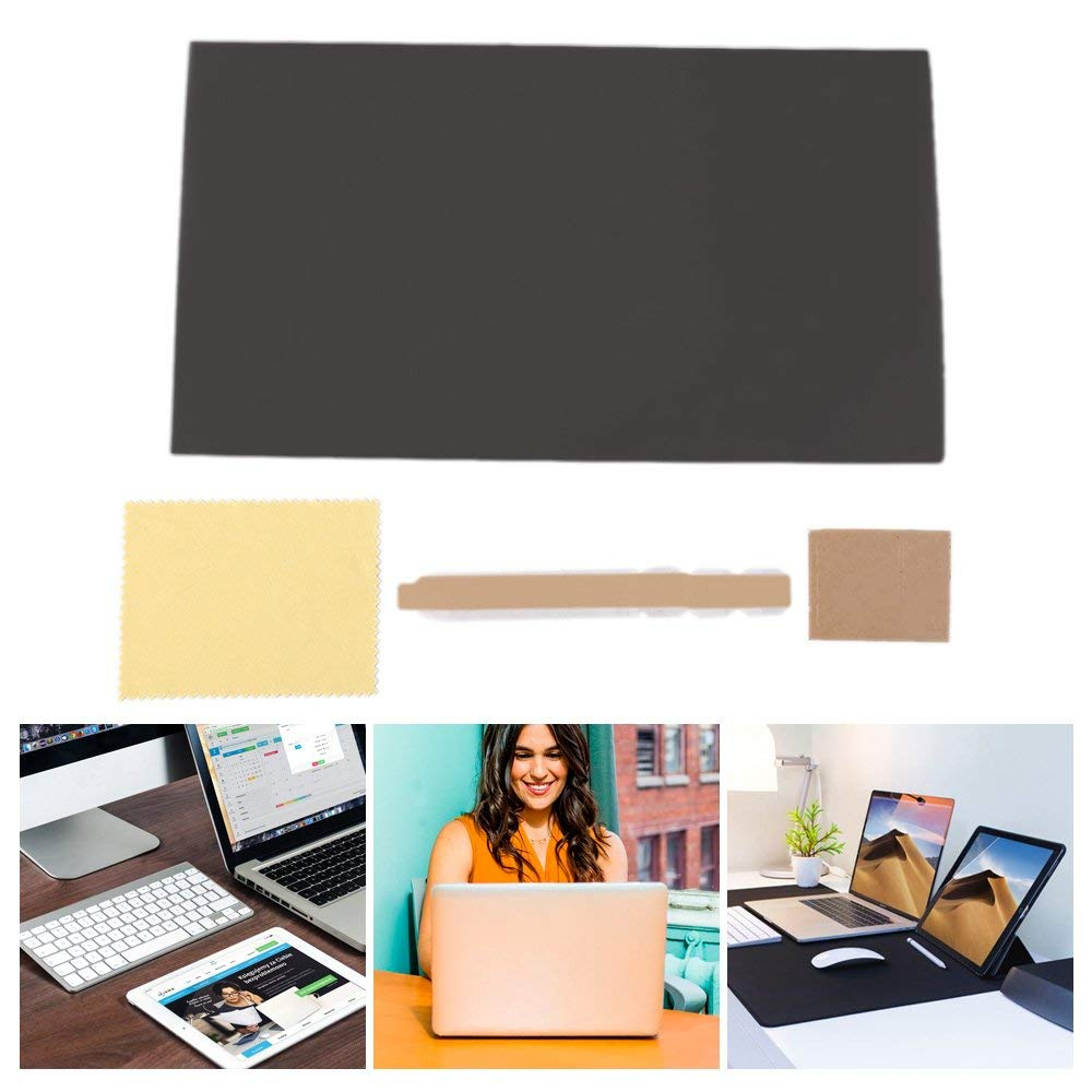 Ordinateur Portable LCD Moniteur//Notebook 16: 9 Erduo Peep Proof de Protection de la Vie priv/ée de Protection pour 14 Pouces /écran Large
