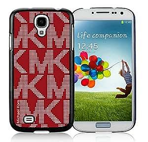 Unique Nice Designed NW7I 123 Case M&K Black Samsung Galaxy S4 I9500 i337 M919 i545 r970 l720 Phone Case Cover S1 006