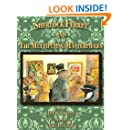 Sherlock Ferret and the Multiplying Masterpieces (Volume 2)