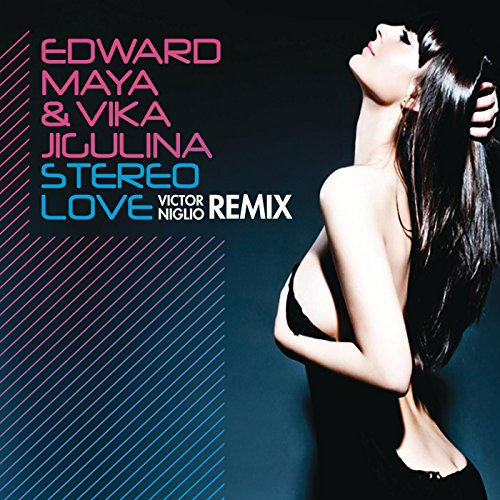 stereo love dabo remix
