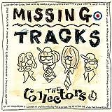 MISSING TRACKS