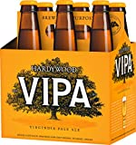 Hardywood Vipa, 6 pk, 12 oz bottles, 5.2% ABV