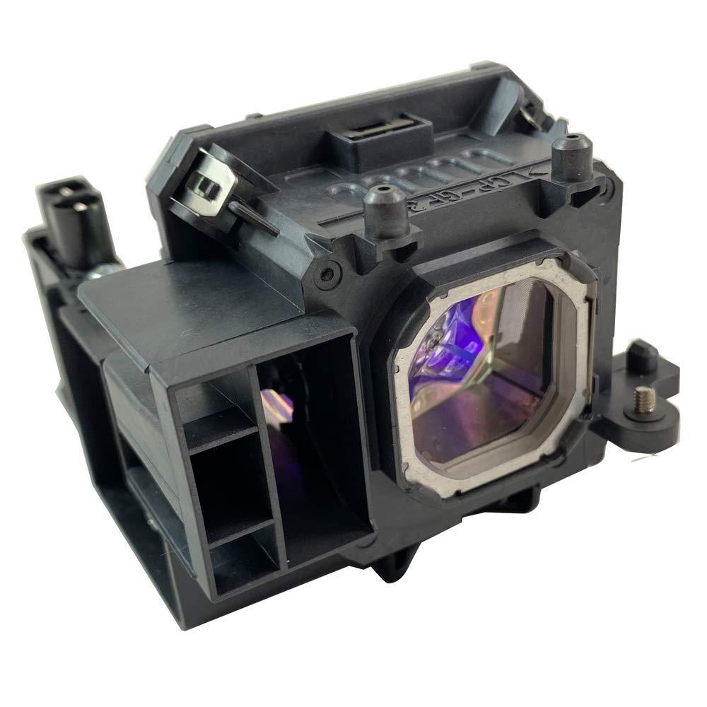NP15LP / 60003121 交換用プロジェクターランプ ハウジング付き NEC M230X / M260W / M260X / M260XS / M300X用 B01FE2JQ0S