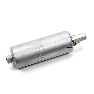 Walbro GSL392 Fuel Pump: Automotive