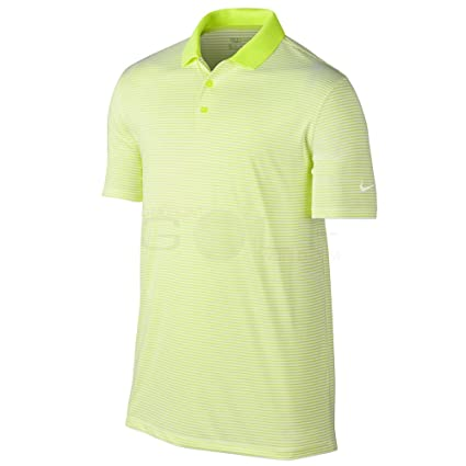 Amazon.com   NIKE Men s Dry Victory Stripe Polo   Sports   Outdoors 7985cad03