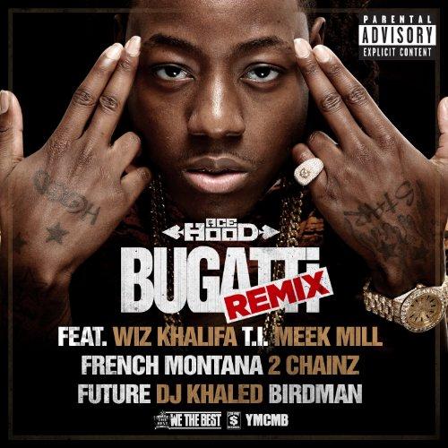 bugatti-remix-explicit