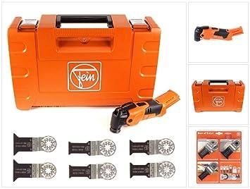10/St/ück Biback Karpfenangeln Knoten Abzieher Haken-Werkzeug Rig Tool Sea Angeln Karpfen Rig Maker Tools Zubeh/ör