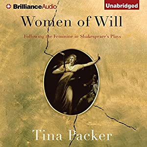 Women of Will Audiobook
