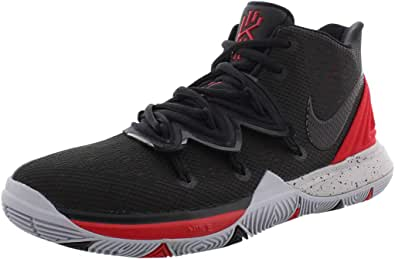 Nike Kids GS Kyrie 5 Basketball Shoe