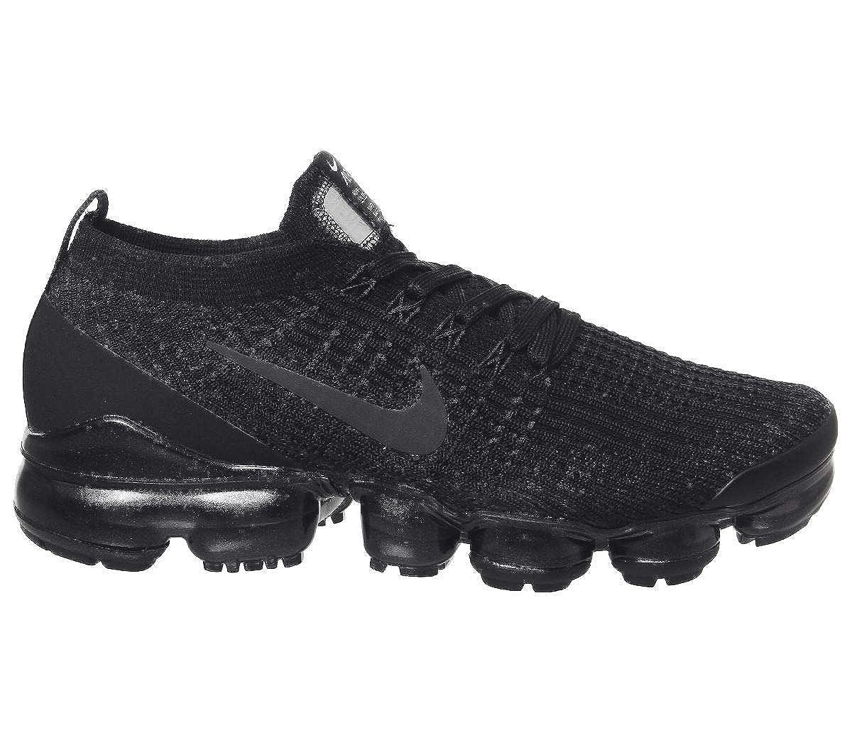 Nike W Air Vapormax Flyknit 3 Zapatillas de Atletismo para Mujer