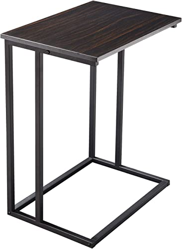 YANXUAN End Table