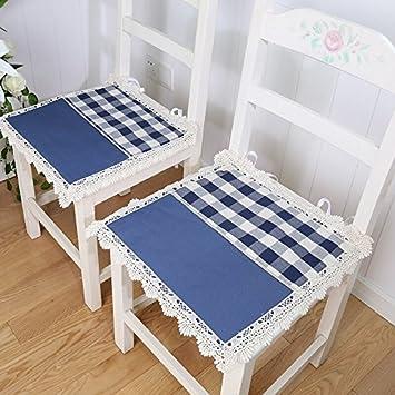 AuBergewohnlich GYX Esstisch Und Stuhl Kissen Sitz Slim Klimatisierte Kissen Bürostuhl,  Studenten Bänke Bank Kissen Stuhl