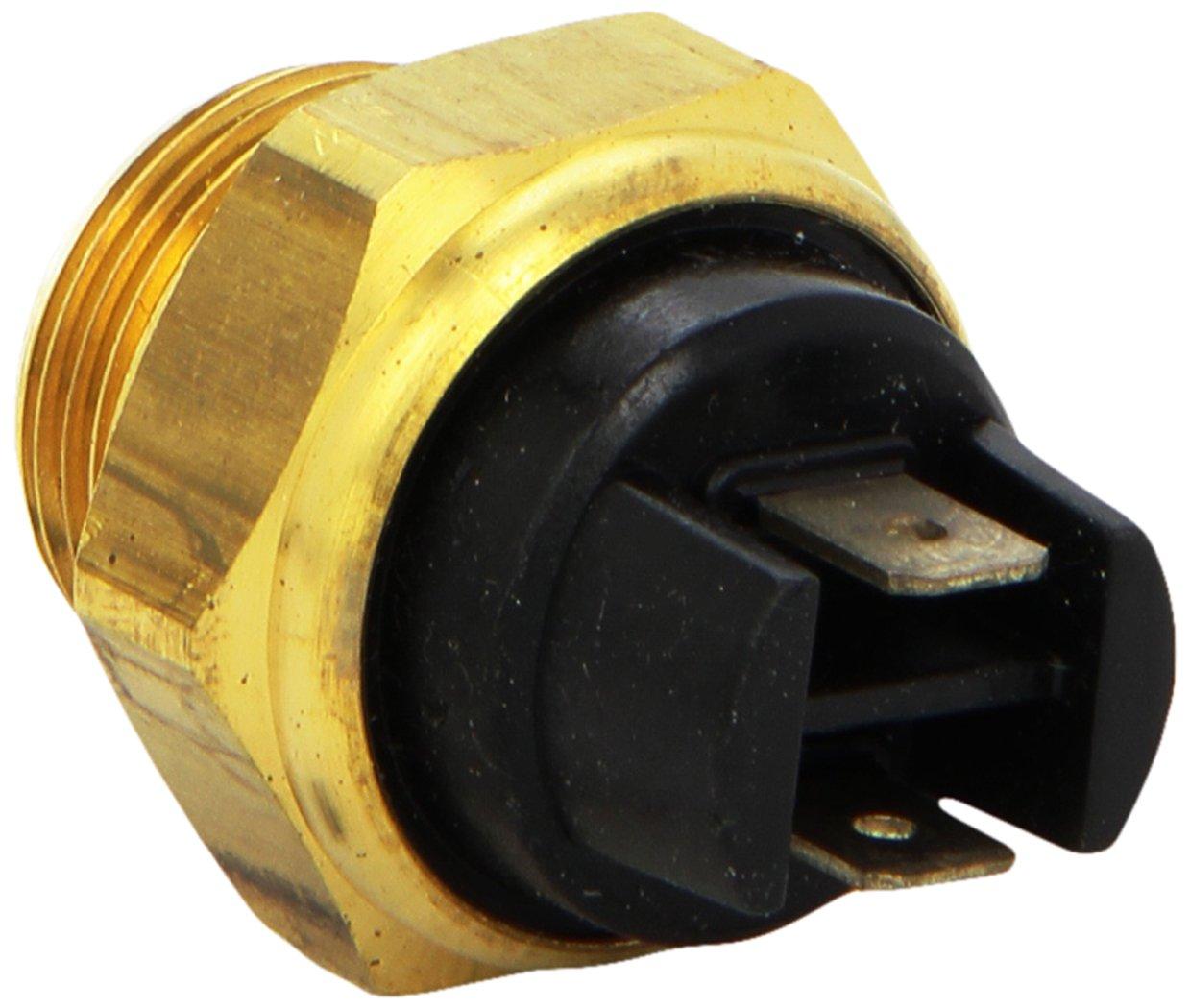 ventilateur de radiateur FAE 37310 Interrupteur de temp/érature