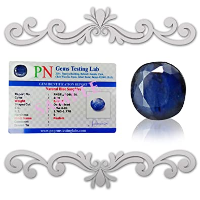 Buy Reiki Crystal Products Neelam Stone Certified 10 25